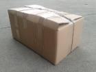 Csomagkötözés
