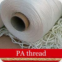 PA thread